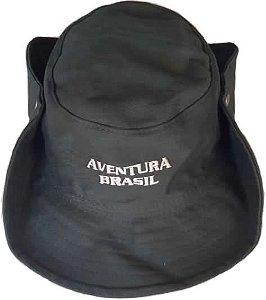 Chapéu Aventura Brasil