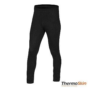 Calça ThermoSkin Masculina Curtlo