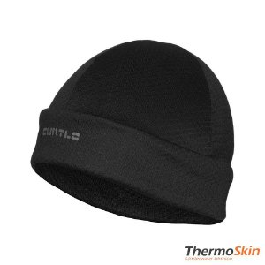 Gorro ThermoSkin Unissex Curtlo