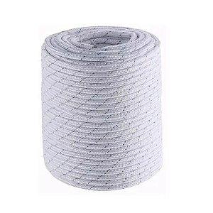 Corda de Segurança NR-18 (M.T.E.) Nylon Poliamida Plasmódia