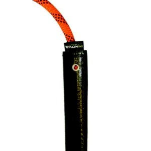 Protetor de Corda PVC 80 cm Innova Safety