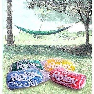 Rede de Descanso Relax Mazzaferro