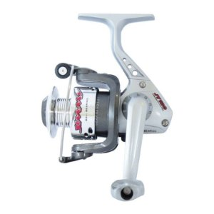 Molinete Jimmy 100 Marine Sports