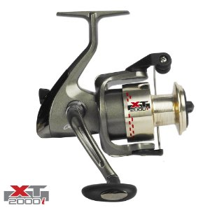 Molinete XT 2000i Marine Sports