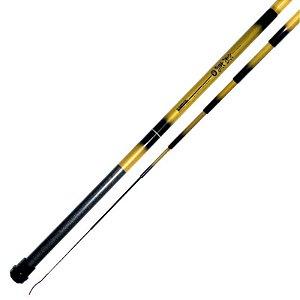 Vara Telescópica Bamboo 1,80 m Marine Sports