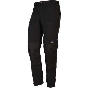 Calça Bermuda Pro Mountain Masculina Hard Adventure