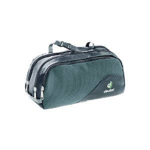 Necessaire Wash Bag Tour III Deuter