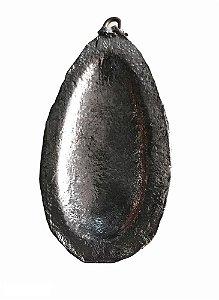Chumbada Colher 80 g Chumbasinos