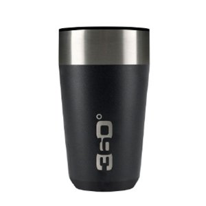 Caneca 360° Travel Mug Large 475 ml Sea To Summit