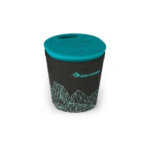 Caneca Delta Light Insul Mug 350 ml Sea To Summit