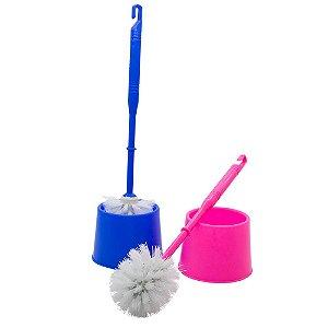 Escova de Vaso Sanitário