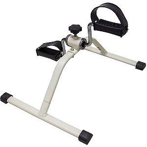Exercitador Pedal Bicicleta Reabilitação Braços e Pernas