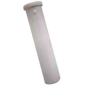 Refil Tubo Resfriamento para Torre de Chopp GT14040