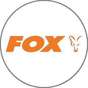 Capa para Estepe Pneu Personalizada Especial Crossfox + Cabo + Cadeado Fox 1