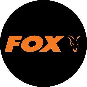 Capa para Estepe Pneu Personalizada Especial Crossfox + Cabo + Cadeado Fox 2