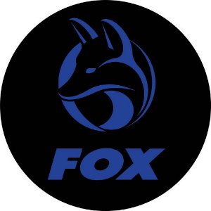 Capa para Estepe Pneu Personalizada Especial Crossfox + Cabo + Cadeado Fox 5