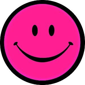 Capa Personalizada para Estepe Ecosport Crossfox Smile