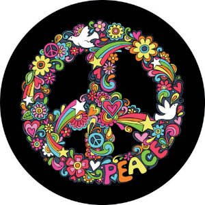 Capa Personalizada para Estepe Ecosport Crossfox Paz