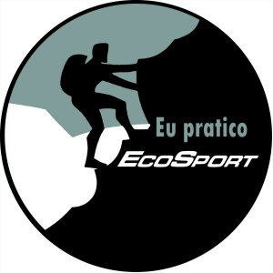 Capa Estepe Personalizada Exclusivo Especial Eu Pratico Ecosport