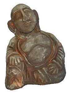 Buda Cerâmica