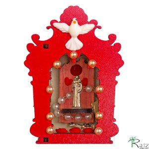 Ímã Oratório Santo Antônio