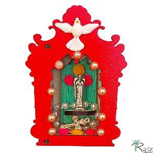 Ímã Oratório Anjo da Guarda