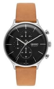 Relógio Masculino Orient MBSCC049P1MX