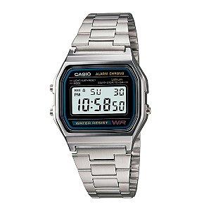 Relógio Casio Vintage A158WA1DF