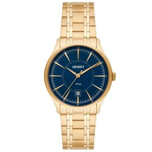 Relógio Orient FGSS1155D1KX
