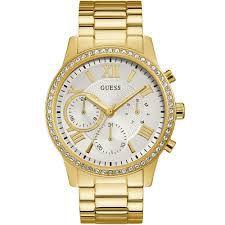 Relógio Guess 92686LPGDDA5