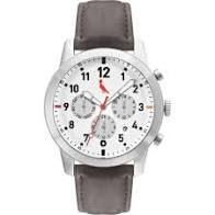 Relógio Reserva REJP25AE0C