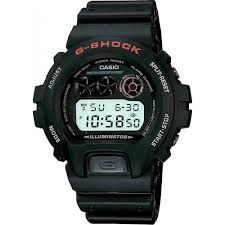 Relógio G-Shock DW69001VDR