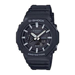 Relógio Casio G-shock GA21001ADR