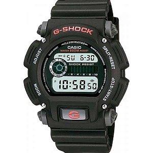 Relógio Casio G-Shock DW90521VDR