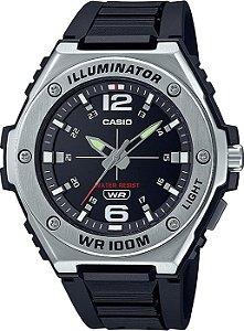 Relógio Casio MWA100H1AVDF