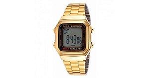Relógio Casio A178WGA1ADF