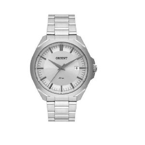 Relógio Orient MBSS1350S1SX