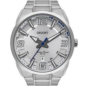 Relógio Orient MBSS1359S2SX