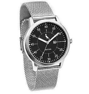 Relógio Reserva REGL10AA4P