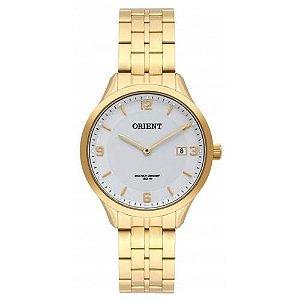 Relógio Orient FGSS1169B2KX
