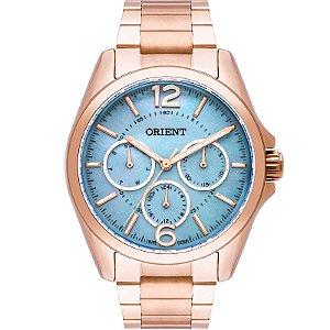 Relógio Orient FRSSM022G2RX
