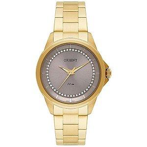 Relógio Orient FGSS0076G1KX