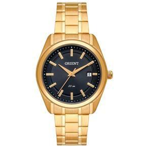 Relógio Orient FGSS1178G1KX