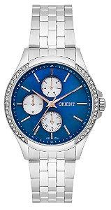 Relógio Orient FBSSM030D1SX