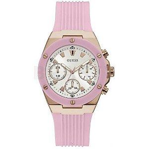 Relógio Guess GW0030L4