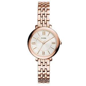 Relógio Fossil ES37991JN