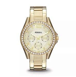 Relógio Fossil ES32034DN