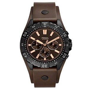 Relógio Fossil FS56260PN