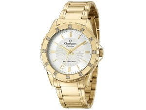 Relógio Champion CN29847H