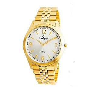 Relógio Champion CA21777H